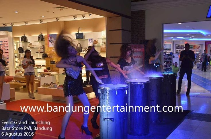 bandung entertainment, event organizer bandung, eo bandung, bata pvj bandung, go sepatu bata, bandung event organizer  #EOBandung #EventOrganizerBandung #JasaEOBandung #BandungEntertainment #JasaEventOrganizer