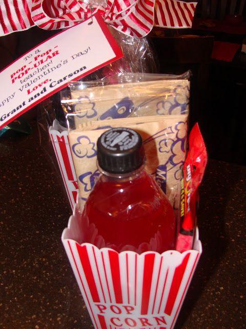 Melissas Bargains » 10 Valentine's Day Gift Ideas for Teachers