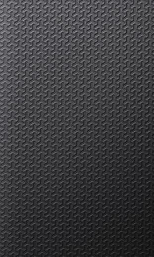 Texture Character of the surface, or the surface structure of an object
