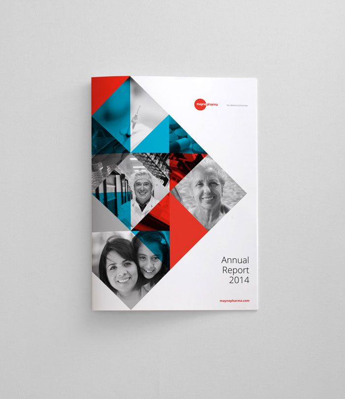 pin by kyle humphrey on work flow pinterest annual report design