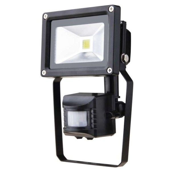 Proiectoare REFLECTOR CU LED CU SENZOR 20W ZS1217 EMOS.ZS1217