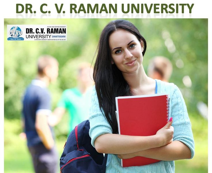 Don't Rely on the CV Raman University's Reviews which are Fake