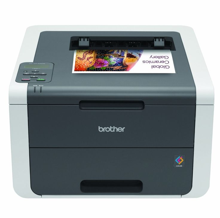 best color laser printer for home and small business technology colors and printers. Black Bedroom Furniture Sets. Home Design Ideas