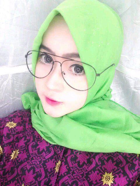 Pesona jilbab (@jilboob2) | Twitter