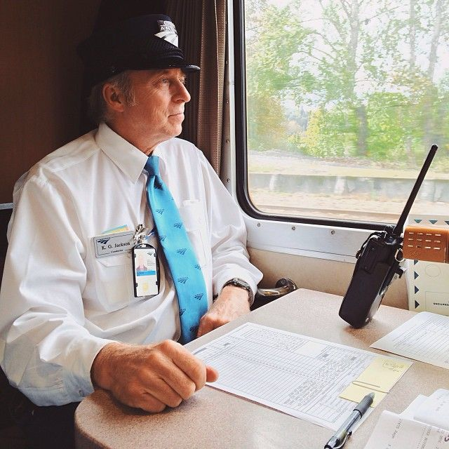 45 Best First Train Ride On Amtrak Images On Pinterest