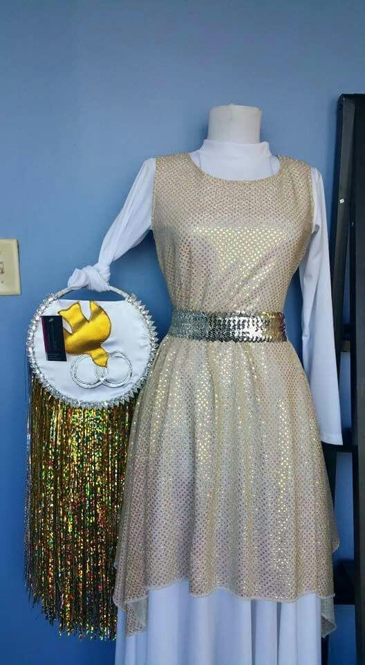 56 best dance amp tambourine uniforms images on pinterest
