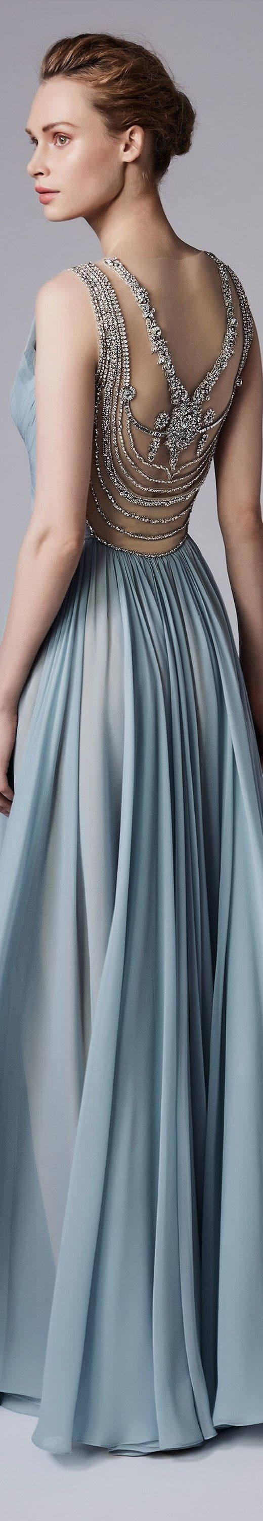 244 best abiye elbiseler evening dresses images on Pinterest ...