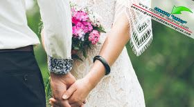 http://www.amarres-deamor.com   Amarres de amor efectivos con resultados en pocas horas.