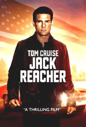 Guarda il now before deleted.!! MegaMovie Jack Reacher: Never Go Back Ansehen Jack Reacher: Never Go Back 2016 Complete Movies Click http://fullmoviedvd.xyz?id=3393786 Jack Reacher: Never Go Back 2016 WATCH hindi CineMaz Jack Reacher: Never Go Back #MovieTube #FREE #Cinemas This is Complete