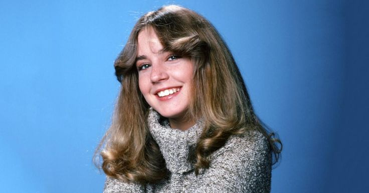 """Famous Faces Born on November 7 