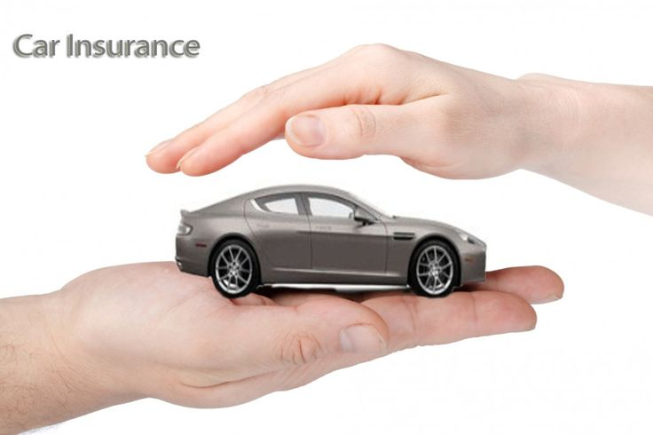 Auto & Generals is one of the top online portals providing the latest and most updated auto-related info car insurance at the quickest. http://www.autoandgenerals.com/cheap-car-insurance-uk-and-us/