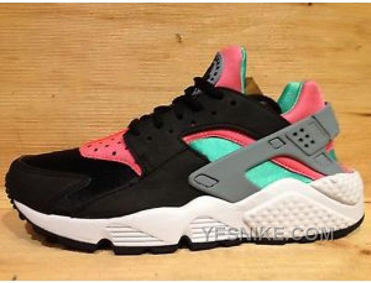 http://www.yesnike.com/big-discount-66-off-nike-air-huarache-womens-black-black-friday-deals-2016xms1196.html BIG DISCOUNT ! 66% OFF! NIKE AIR HUARACHE WOMENS BLACK BLACK FRIDAY DEALS 2016[XMS1196] Only $55.00 , Free Shipping!