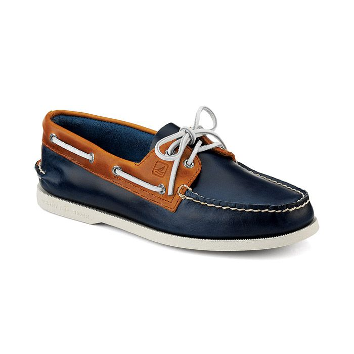 17 best ideas about Boat Shoes For Men on Pinterest | Best boat ...