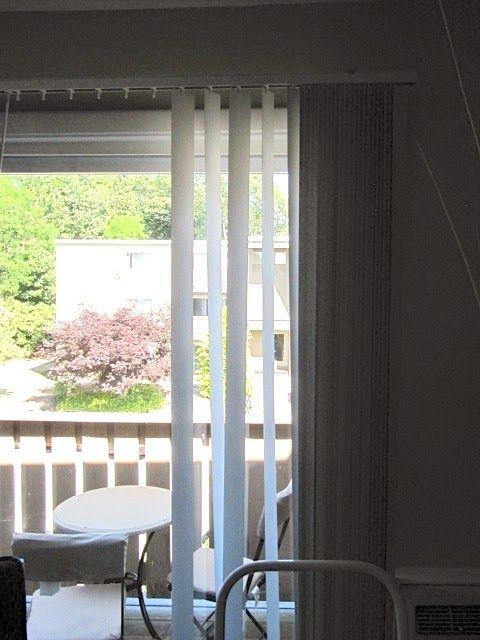 Boho Farmhouse Living Room Curtains