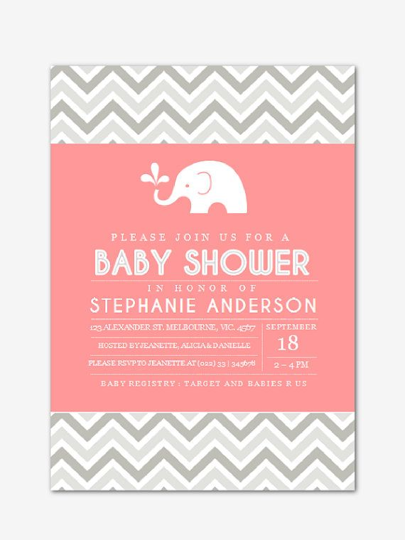 microsoft clipart baby shower - photo #44