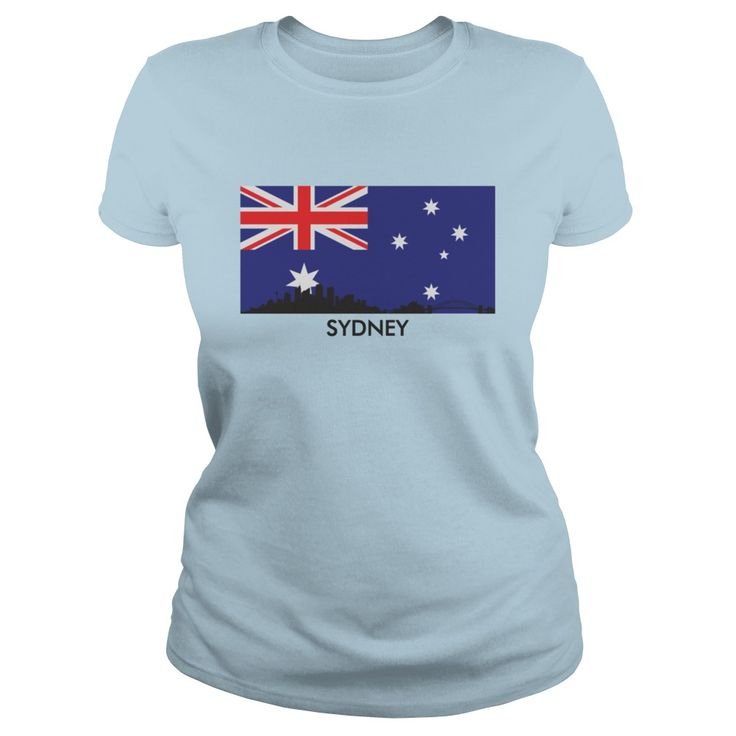 Sydney Australia Skyline Australian Flag - Full Color Mug #gift #ideas #Popular #Everything #Videos #Shop #Animals #pets #Architecture #Art #Cars #motorcycles #Celebrities #DIY #crafts #Design #Education #Entertainment #Food #drink #Gardening #Geek #Hair #beauty #Health #fitness #History #Holidays #events #Home decor #Humor #Illustrations #posters #Kids #parenting #Men #Outdoors #Photography #Products #Quotes #Science #nature #Sports #Tattoos #Technology #Travel #Weddings #Women