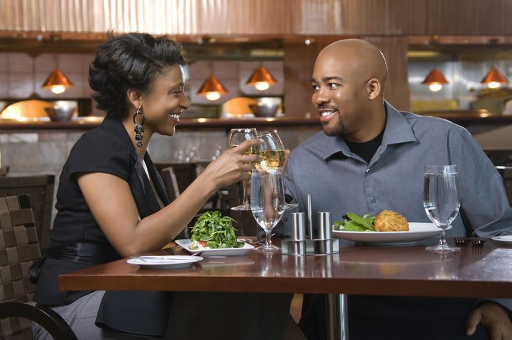 Why black American singles Should Consider black dating sites