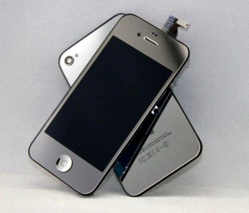 Cell phone repair Toronto- importance of gadgets and its maintenance