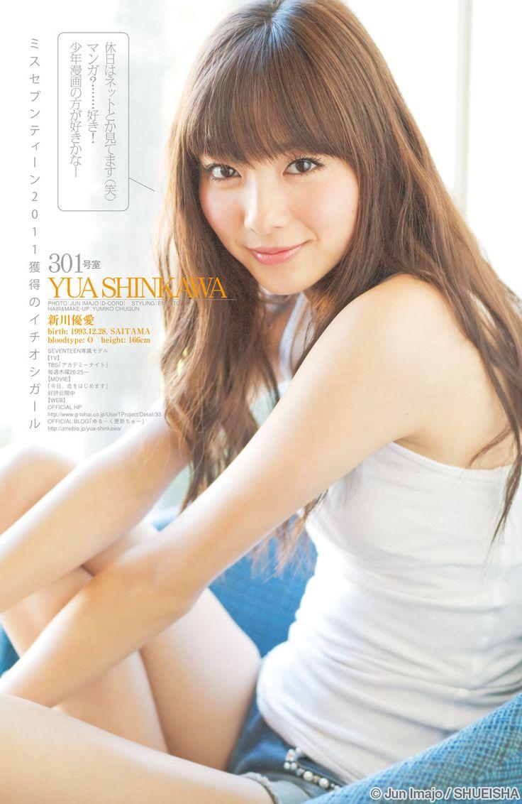 ヤングジャンプ / Weibo Life Search (GFW Ce... http://ganpukudou.tumblr.com/post/119117236251/weibo-life-search-gfw-certified by http://j.mp/Tumbletail