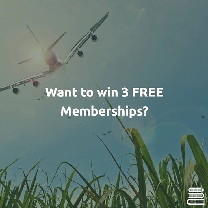 WANT TO WIN 3 FREE MEMBERSHIPS to JC-Learn? Do you want full access to hundreds of documents on subject notes A-grade exam answers and study tips all across a wide range of Junior Cert Subjects? If you desire all of this for FREE then simply follow this page add 'jc-learn' on snapchat and tag three friends in the comments! A membership to JC-Learn is essential for any JC student especially coming up to the mocks so enter the competition now! #juniorcert #jclearn #jc2017 #juniorcert2017…