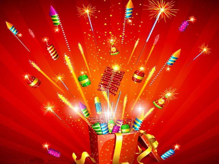 Happy Diwali Greetings Images