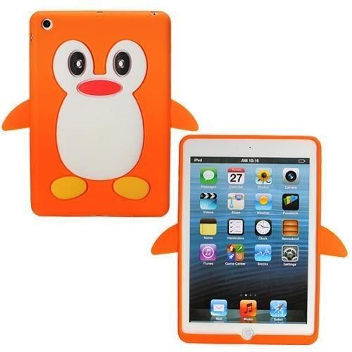 Best Buy Ipad Stand With Cute Rocketfish Acessories Design: 17 Best Images About IPad 2 Cases On Pinterest