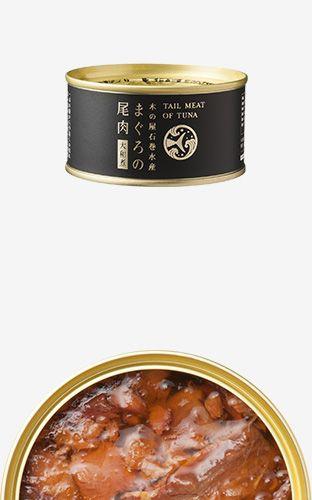 創業昭和32年の水産加工品メーカー。宮城県石巻市で、鯨大和煮をはじめとする、新鮮な三陸の魚を使用した缶詰・加工品を製造しています。