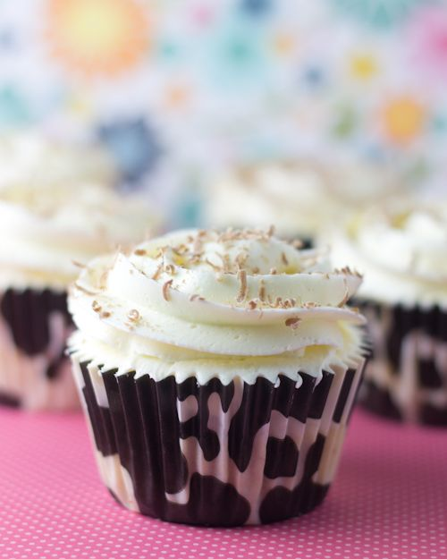 Objetivo cupcake perfecto cupcakes light sin az car - Blog objetivo cupcake perfecto ...