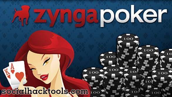 Zynga Poker Hack Tool 2018 No Survey Free Download Tool Hacks Poker Games Online Gambling