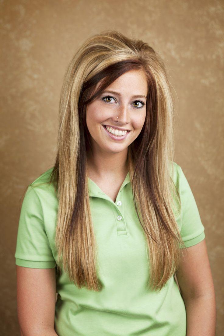 Erika Orthodontic Assistant Orthodontics, Erika, Assistant