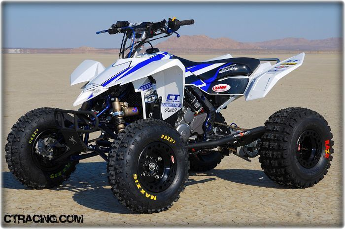 9 best kfx images on Pinterest | Atvs, Quad bike and Dirtbikes