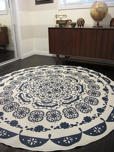 Best DIY Floor Rug Projects Images On Pinterest Diy Rugs - Diy rugs projects