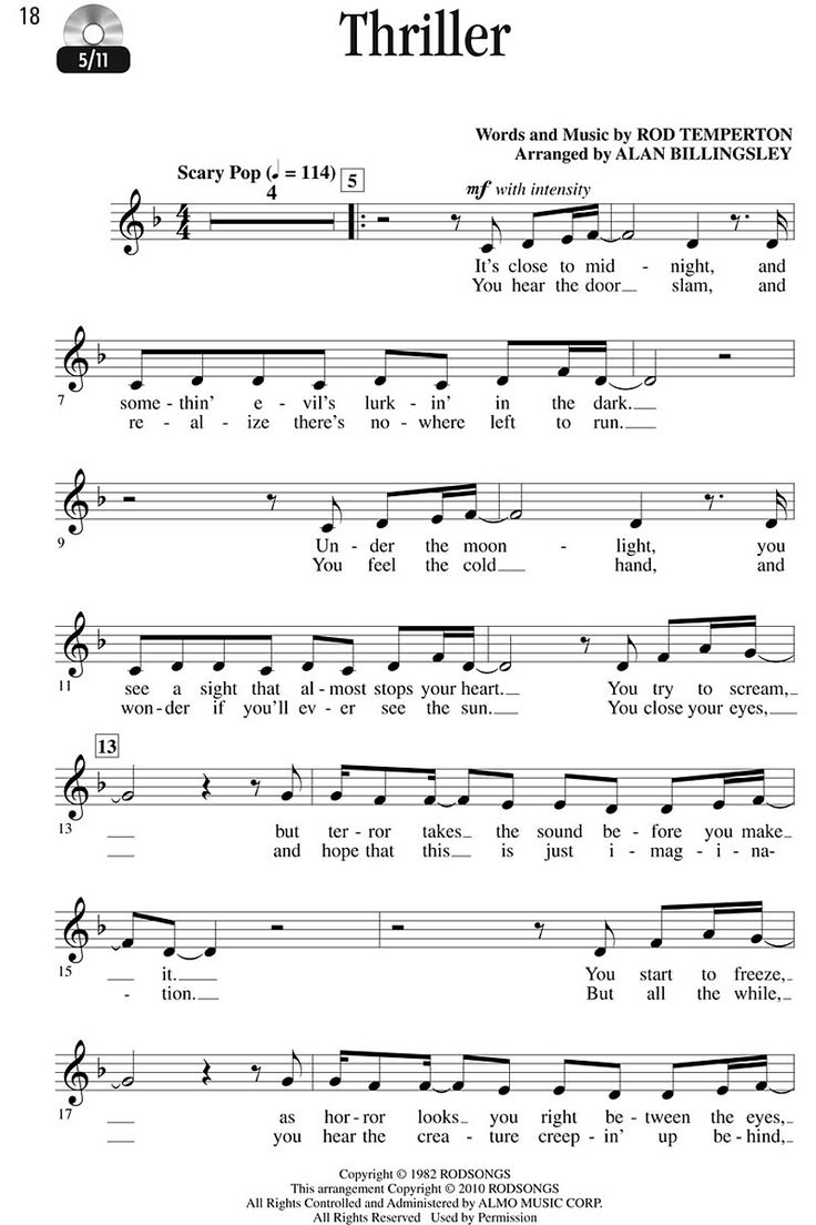 halloween sheet music for cello google search - Pop Songs For Halloween