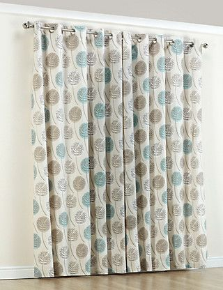Curtains Ideas burgundy eyelet curtains : 17 Best ideas about Contemporary Eyelet Curtains on Pinterest ...