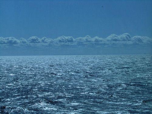Gulf of Finland | esssiworld.blogspot.com Hot,  water -  #ocean,  clouds,  #weekend  #summer  #spring