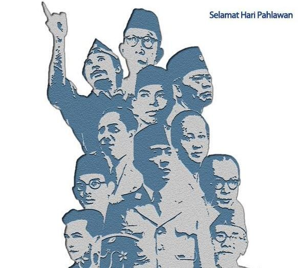 Robert Walters Indonesia: 1000+ Images About Sejarah Indonesia On Pinterest