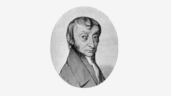 Even Avogadro Didnt Know Avogadros Number