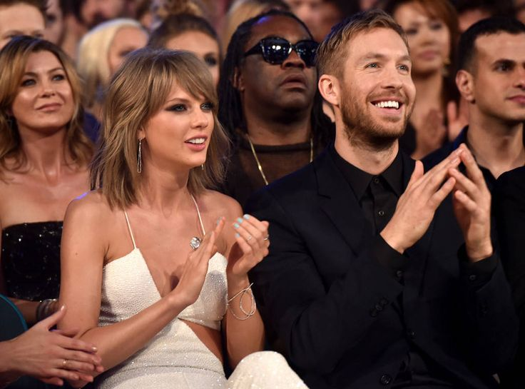 Calvin Harris Reveals Why He ''Snapped'' Before Ranting About Taylor Swift on Twitter - https://blog.clairepeetz.com/calvin-harris-reveals-why-he-snapped-before-ranting-about-taylor-swift-on-twitter/