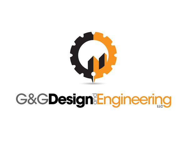 26 best engineering images on pinterest civil for Design and engineering companies