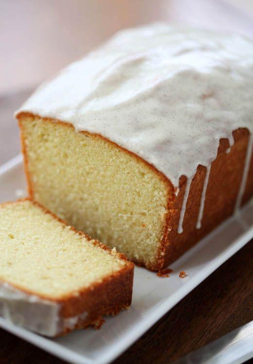 Vanilla Bean Pound Cake.Buttermilk Cake, Health Desserts, Pound Cakes, Vanilla Beans Pound Cake, Beans Poundcake, Vanilla Poundcake, Vanilla Bean Pound Cake, Vanilla Pound Cake Recipe, Pound Cake Recipes