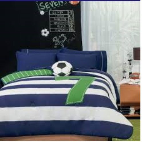 1000 Images About Kids Bedrooms On Pinterest Twin