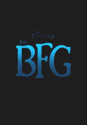 Watch Now Guarda The BFG Cinema FlixMedia Watch The BFG CineMagz Online FlixMedia Netflix WATCH The BFG 2016 Premium Film Guarda il The BFG 2016 #BoxOfficeMojo #FREE #Pelicula This is Full