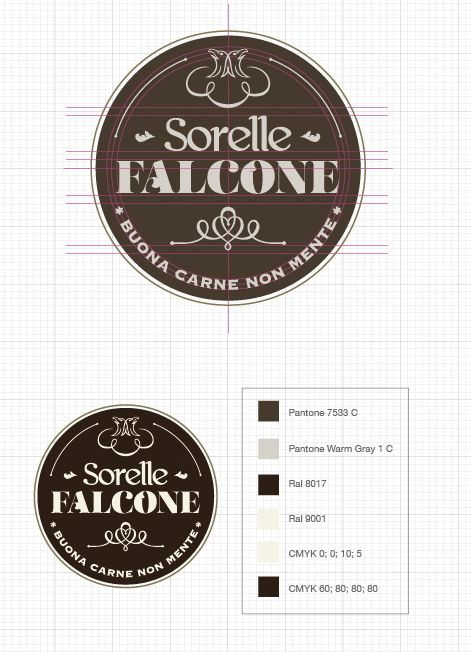 LOGO_COSTRUZIONE_SORELLE_FALCONE