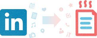Teachers Resume Objectives Samples | Resumebaking