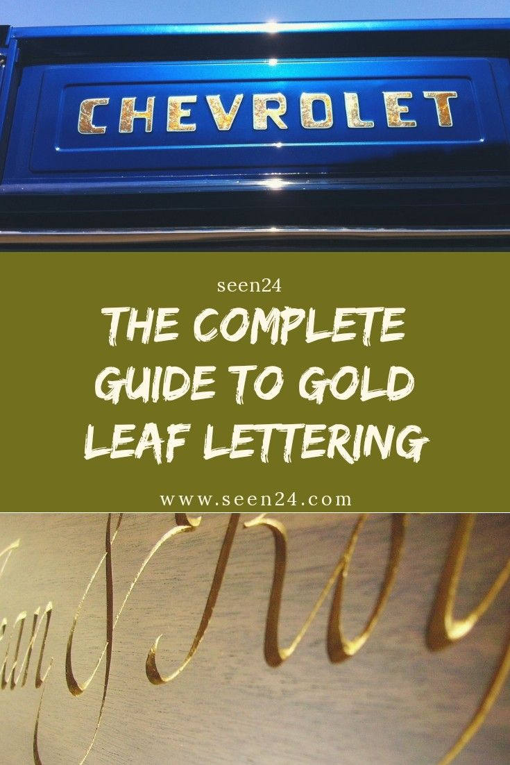 12b7d46f4d6  goldleaf  lettering  goldleaflettering A gold leaf also is known as a gold  foil is a very thin sheet of gold