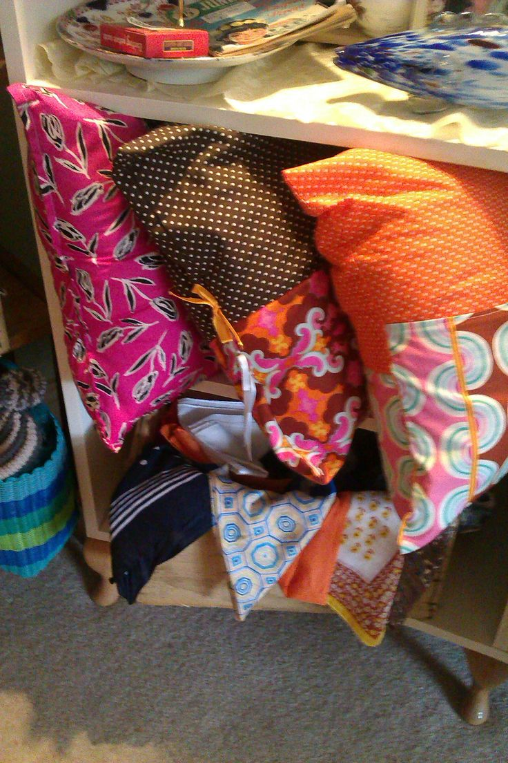 Cushions, cushions, cushions All £15 each