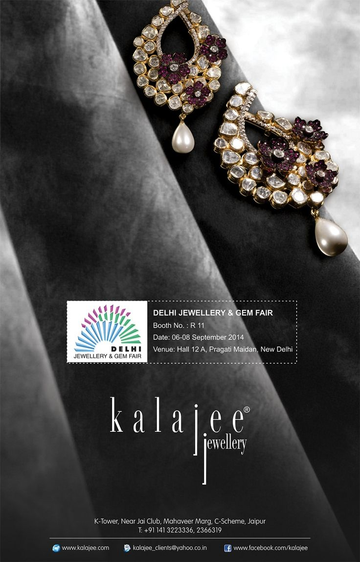 Kalajee Jewellery jaipur in Delhi