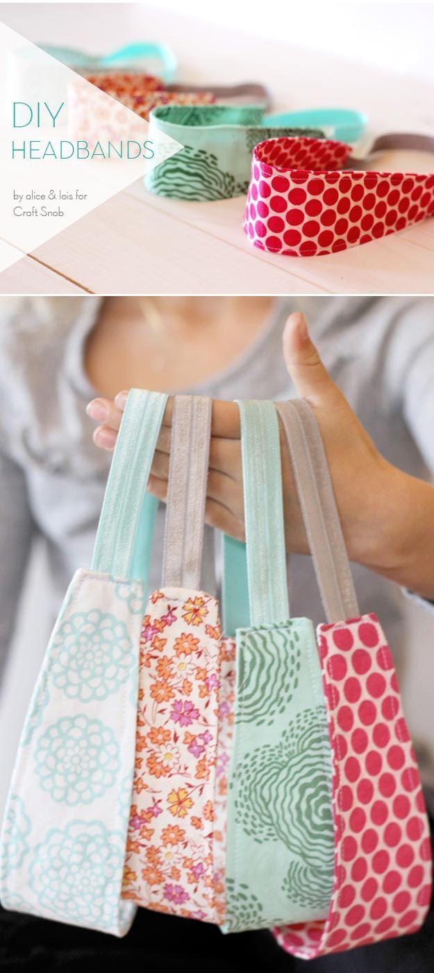 46 DIY Stocking Stuffer Ideas Diy stocking stuffers, Diy
