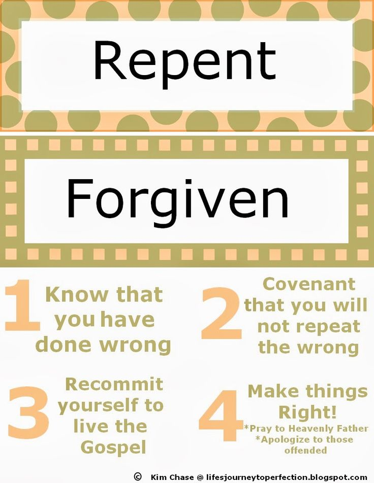 16 Best Fhe Forgiveness Images