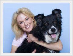 kachmed.com: Eduquer votre chien
